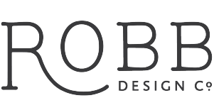 Robb Design Co.